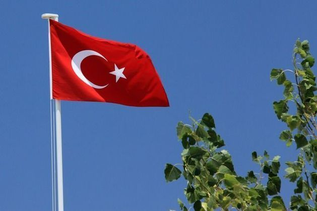 РТ и Турция обсудили совместные проекты в промышленности и энергетике
