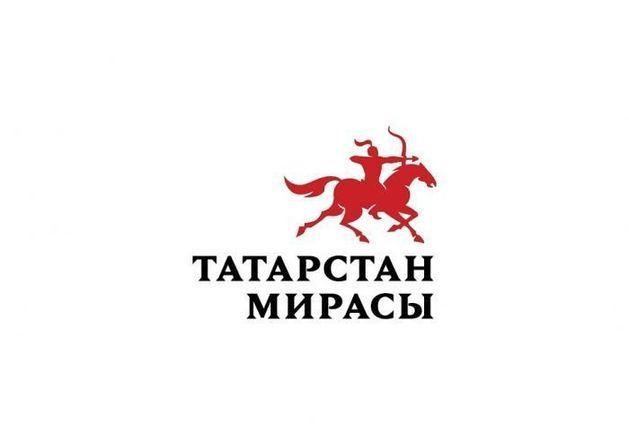 Новый бренд «Наследие Татарстана» представила Тина Канделаки