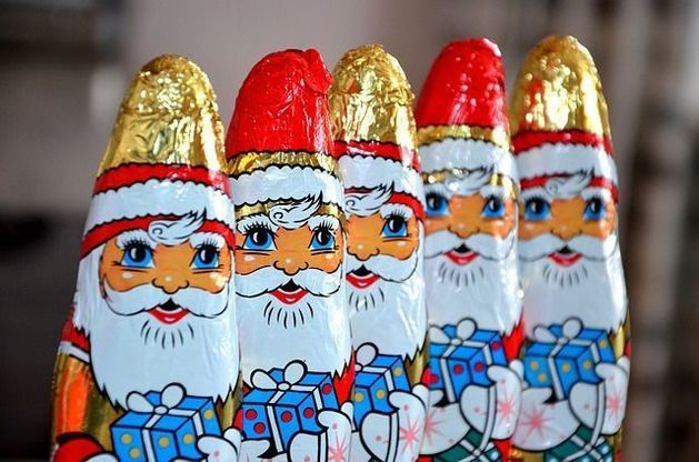 Казанский отельеры пережили туристский бум в новогодние праздники