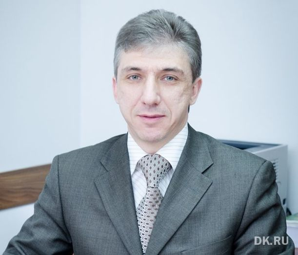 Дайджест DK.RU: отставка глав «ВТБ-24» и «Татспиртпрома», прогнозы курса рубля   4
