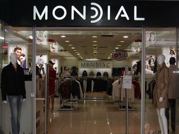 «Мондиал-Казань» оштрафовали за нарушение техрегламента Таможенного союза