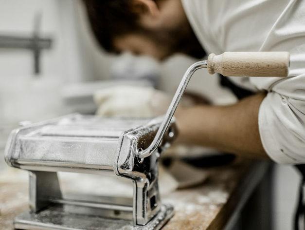 Четыре казанских ресторана вошли в рейтинг «Афиша Daily»