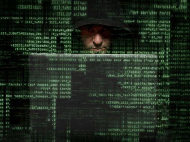Предприятия Татарстана под ударом кибервымогателей: число атак выросло в 1,5 раза