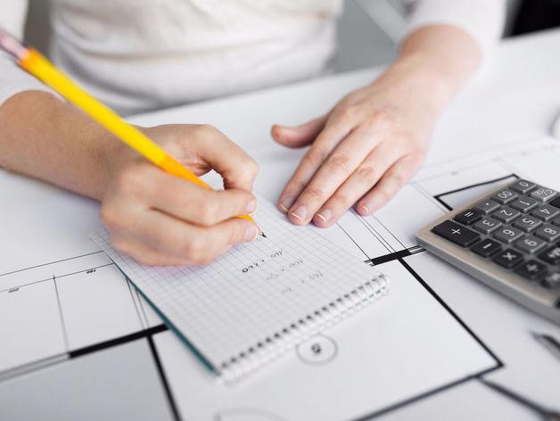 Как уменьшить платеж по ипотечному кредиту?