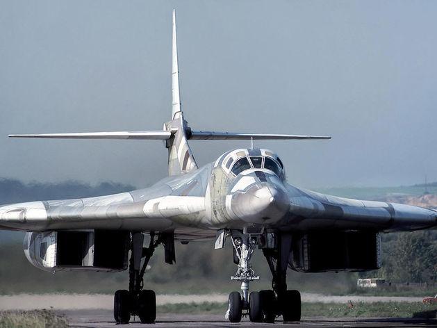 К проекту модернизации Ту-160 подключили 16 предприятий Татарстана