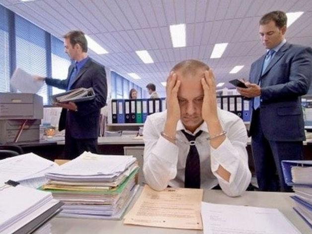 В Татарстане за нарушение прав предпринимателей к ответственности привлечены 26 чиновников