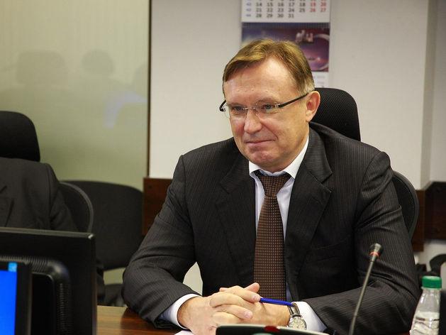 Гендиректор «КАМАЗа» сделал «осторожный вывод» о восстановлении рынка грузовиков