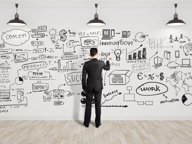 Чему можно научиться до начала делового сезона в Казани