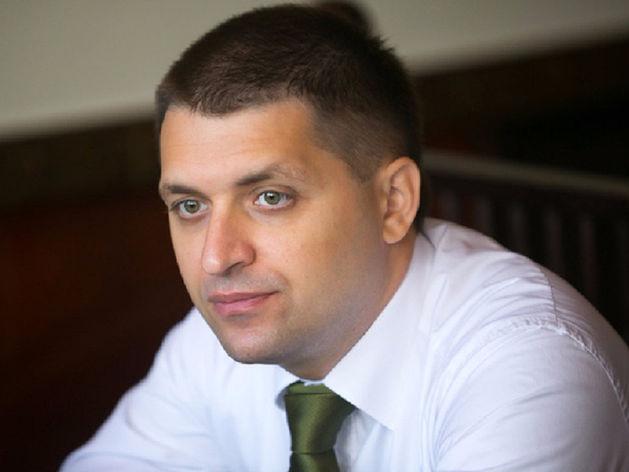 Руслан Жуков: Зачем «Татнефти» понадобилось участвовать в приватизации «Башнефти» //МНЕНИЕ