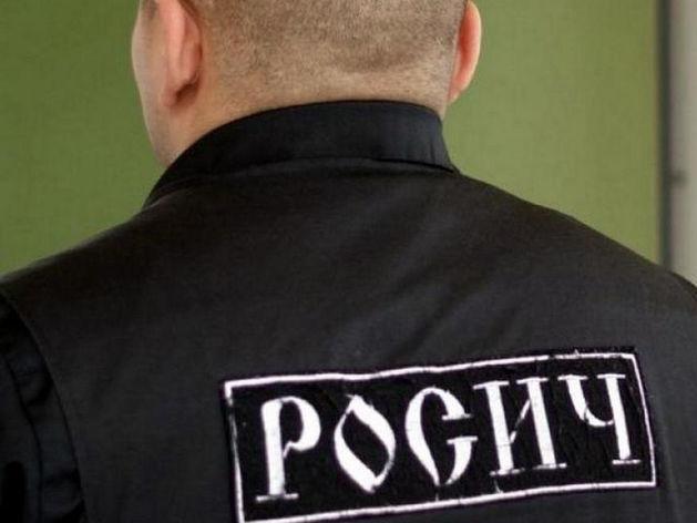 Налоговая Челнов подала в суд на десяток компаний с «российскими» названиями