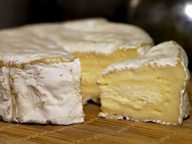 Завод по производству сыра с плесенью в Татарстане будет выпускать детское питание