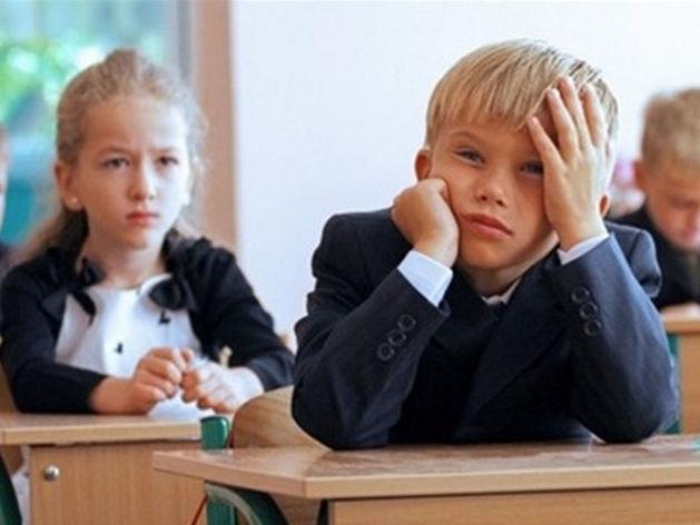 Прокуратура искала сауну в казанской гимназии