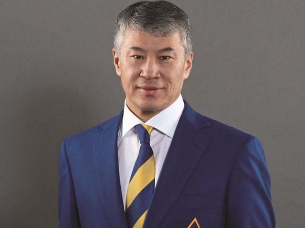 Новым франчайзи «Макдональдса» в Татарстане станет родственник Назарбаева