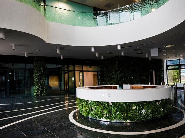 Набсовет ОЭЗ «Иннополис» одобрил 5 проектов IT-компаний с инвестициями в 99 млн рублей
