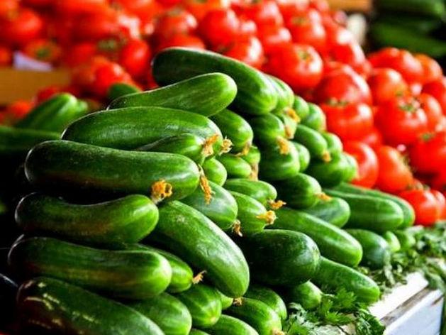 В Казани открылся первый магазин фермерской продукции «Крестьянка»
