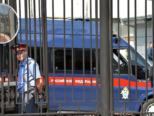 Предпринимателя в Татарстане подозревают в уклонении от налогов на 62 млн рублей
