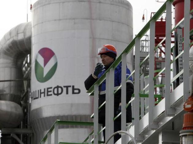 """Глава """"Татнефти"""" Наиль Маганов заявил, что компания сохраняет интерес к покупке """"Башнефти"""""""