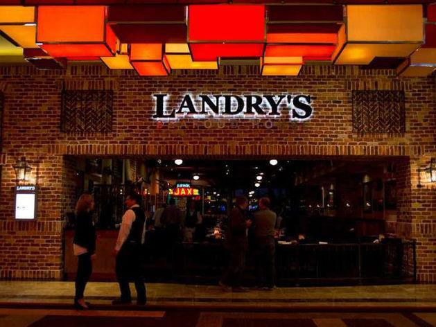 Американская ресторанная группа Landry's выходит на российский рынок