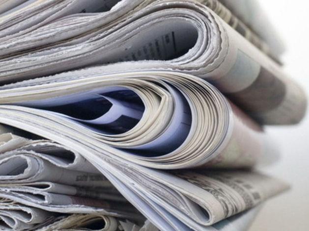 Печатным СМИ разрешат размещать больше рекламы