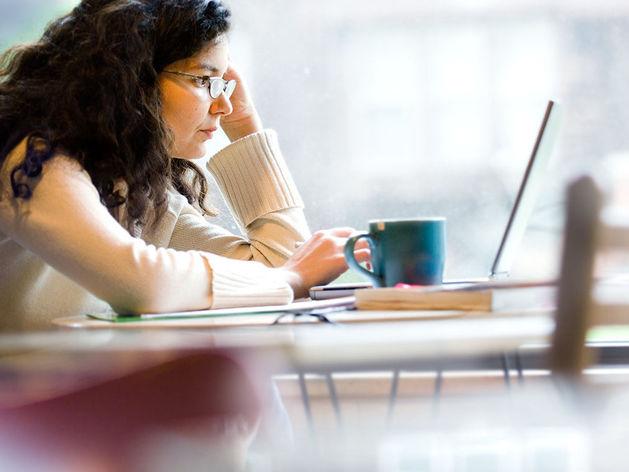 Высшая школа экономики запустила для предпринимателей бесплатные онлайн-курсы