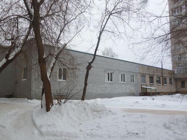 Следующие торги по льготной аренде для бизнеса состоятся в Казани 28 октября