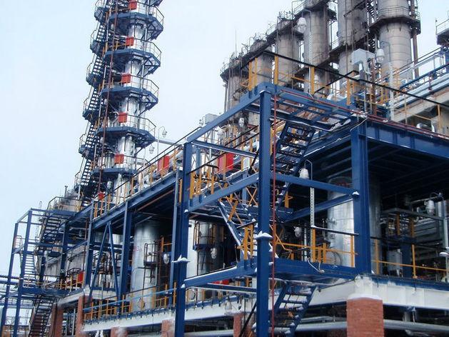 5 компаний Татарстана вошли в число крупнейших экспортеров России