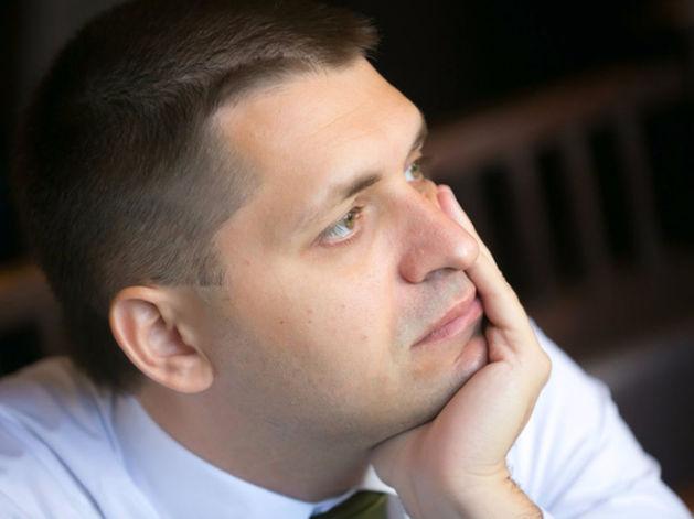 «Остаться на микроуровне»: Руслан Жуков, «ФИНАМ»// МНЕНИЕ