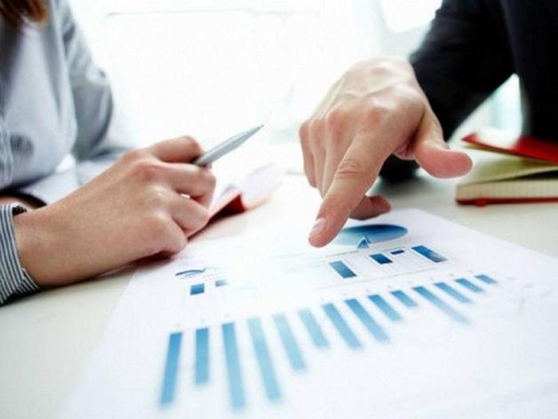 Татарстан запросил у фонда Бравермана 19 млрд на развитие малого и среднего бизнеса