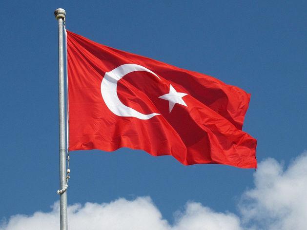 Минниханов назначил нового полпреда Татарстана в Турции
