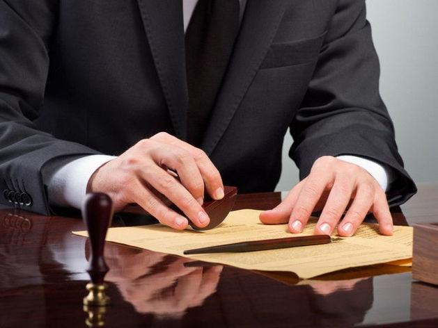 В Казани с начала года зарегистрировались 605 новых предпринимателей