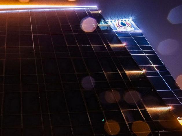 Казанская компания «Ярдан-Ойл» намерена создать нефтехимический комплекс