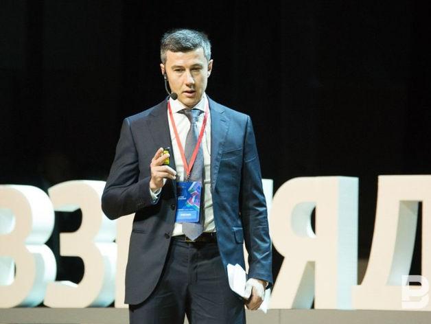 Рустам Рамазанов, «Бионоватик»: Как заработать на биотехнологиях