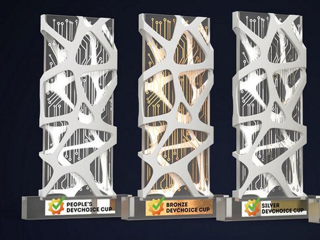 В Иннополисе назвали победителей первого кубка разработчиков интернета вещей