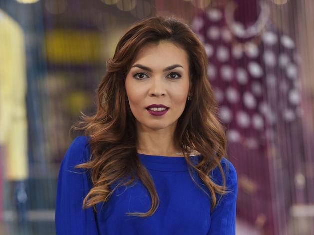 Лиана Сиразетдинова, МЕГА: Как превратить торговый центр в социальное пространство