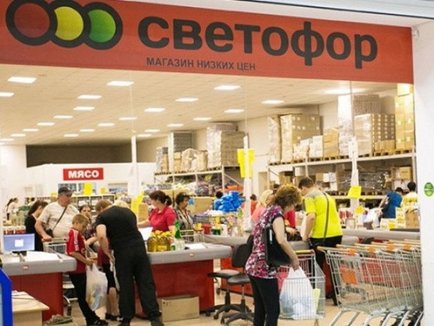 В РТ магазины низких цен наказали за отказ в обслуживании при покупке на сумму менее 200 р