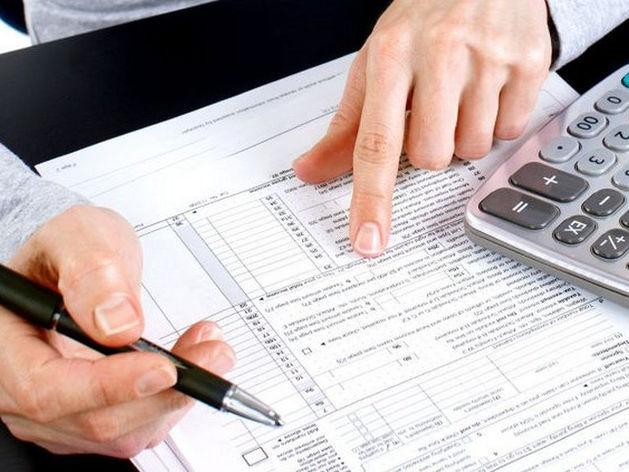 В Татарстане на предпринимателей завели 83 дела по неуплате налогов