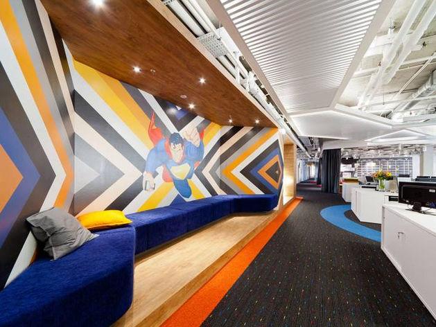 «Татнефть» продает бизнес-центр премиум-класса в Москве