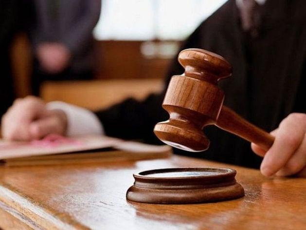 В Татарстане дисквалифицировано шесть арбитражных управляющих