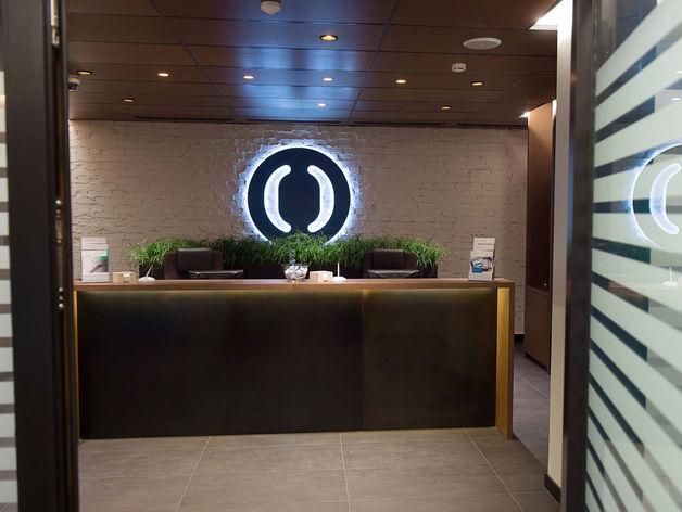 Банк «Открытие» профинансирует группу компаний ТАИФ
