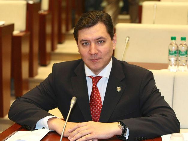 В Татарстане доход IT-отрасли вырос на 4,3%, до 33,8 млрд рублей