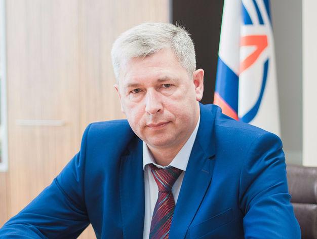 """Виктор Тимохин, """"Аудэкс"""": За что могут дисквалифицировать директора"""
