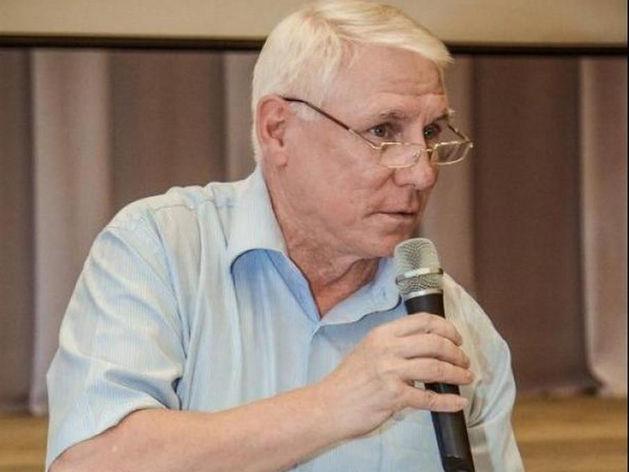 В Татарстане завели уголовное дело о доведении до самоубийства профессора КФУ