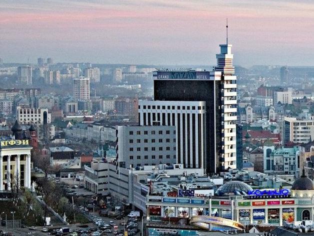 В Татарстане 83% гостиниц получили звезды к ЧМ–2018