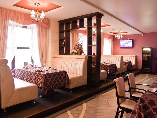 Рестораторам Казани готовят ИТ-систему для снижения издержек