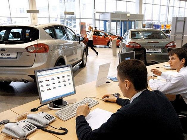 Татарстан вошел в ТОП-5 регионов по объемам автокредитов и ипотеки