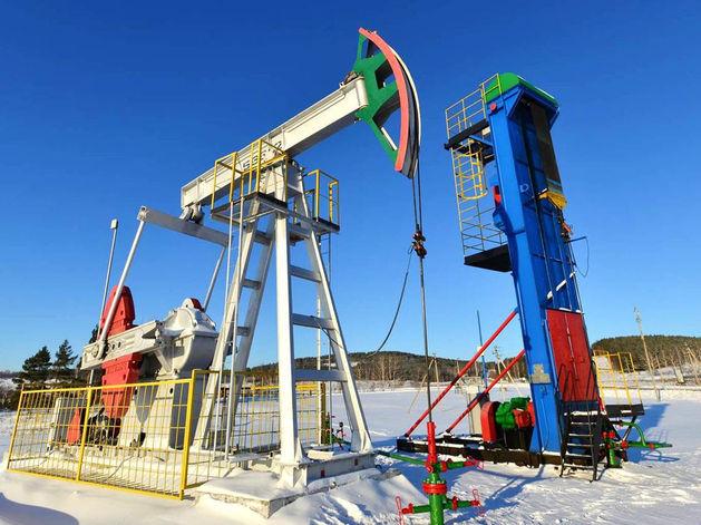 Чистая прибыль «Татнефти» выросла до 76,2 млрд рублей