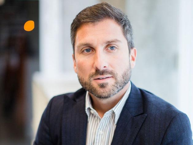Мэр Иннополиса Егор Иванов уходит в отставку