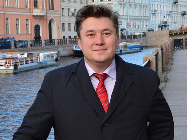 Денис Валеев официально назначен заместителем главы минпромторга Татарстана
