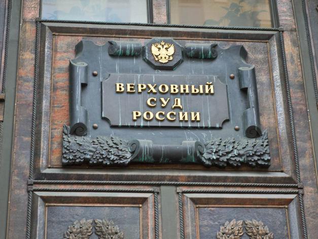В Казани состоится бесплатный авторский семинар по гражданскому праву
