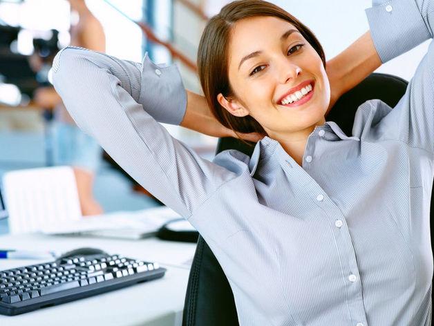 Лучшие вакансии ноября: в Казани ищут топ-менеджеров, IT-специалистов и продажников